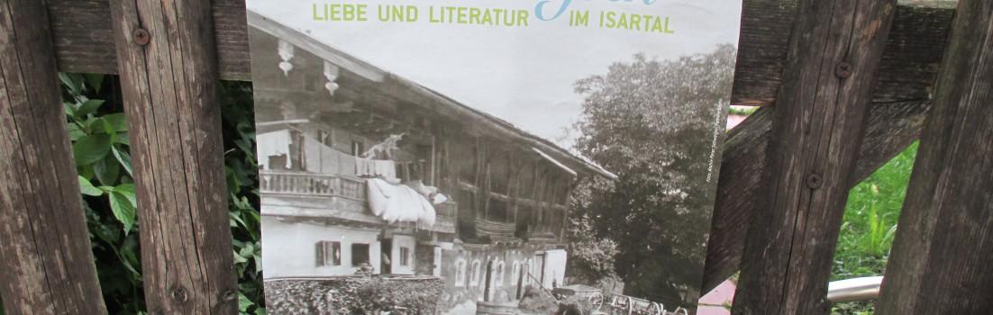 München V: Ein Ausflug ins Hollerhaus