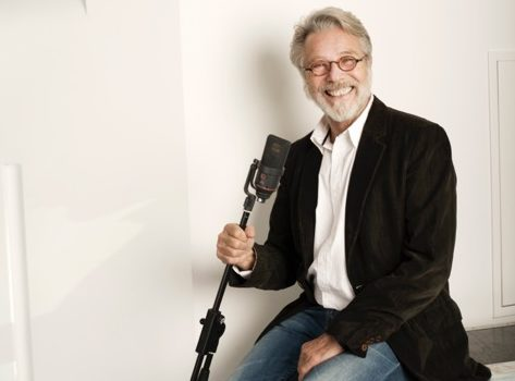 Beschwingter Start im MuTh: Adi Hirschal und Camerata Schulz Wien
