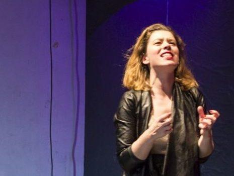 """KosmosTheater: """"Medea. Stimmen"""" als hochspannender Polit-Krimi"""