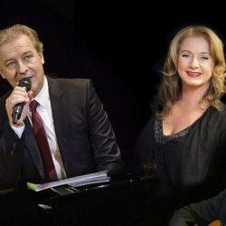 Jürgens-Hommage im CasaNova Wien: Udos Universum in Liedern und Worten