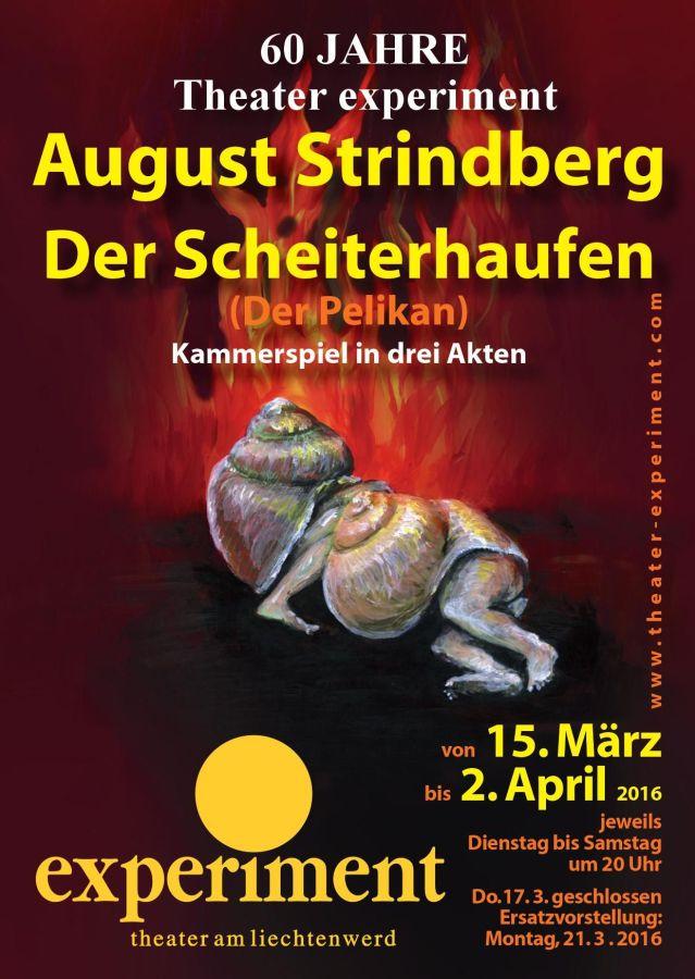 WEB_Ex_Scheiterhaufen_1